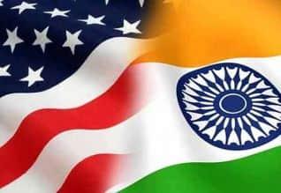 இந்தியாவை 'கழற்றி' விட அமெரிக்கா முடிவு