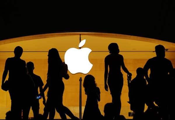 Apple, iphone, leaks