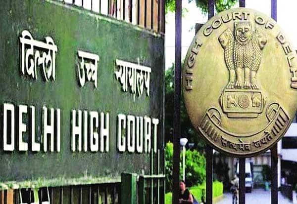 Plea, Rakesh Asthana, Appointment, Delhi HC, Copied, High Court, டில்லி, உயர்நீதிமன்றம், காப்பி, அறிவுரை