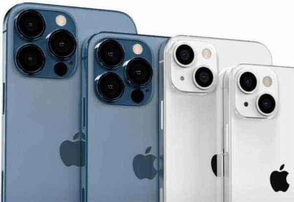 ஐபோன்13, iphone13, sales.