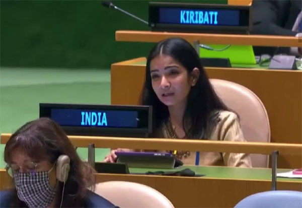 பயங்கரவாதிகள், இந்தியா, பாகிஸ்தான், ஐக்கியநாடுகள், ஐநா, India,Pakisthan,U.N,United Nations,இந்தியா,ஐ.நா,ஐக்கிய நாடுகள் அவை,பாகிஸ்தான்