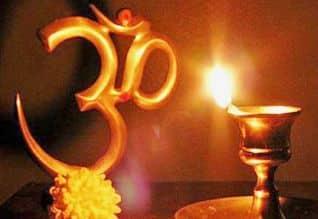 ஹிந்து பாரம்பரிய மாதம் அக்டோபர்; அமெரிக்க மாகாணங்கள் ...