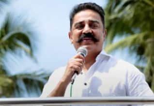 உள்ளாட்சி தேர்தல்: கமல் இன்று பிரசாரம்