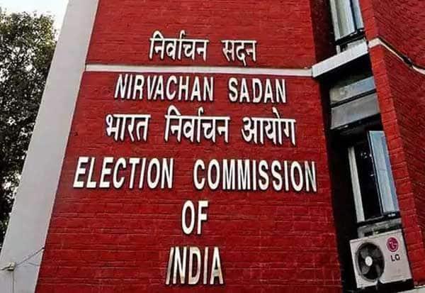 லோக்சபா, சட்டசபை, தொகுதிகள், இடைத்தேர்தல், தேர்தல் ஆணையம்,