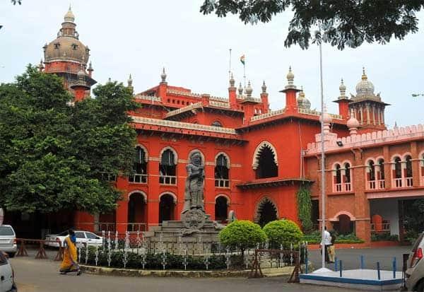 ChennaiHC, Rowdies, Tamilnadu, Bill, Assembly, சென்னை, உயர்நீதிமன்றம், ரவுடிகள், தமிழகம், மசோதா, சட்டம்