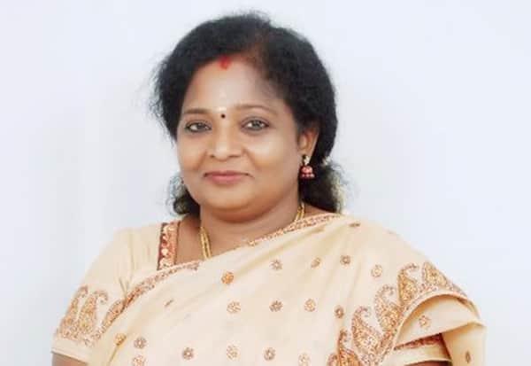 Madras HC, Tamilisai, Tamilisai Soundararajan, High Court, தமிழிசை,தமிழிசை சௌந்தரராஜன்