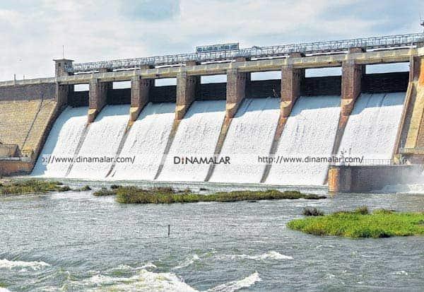 Vaigai River, Madurai, Highcourt, Branch, வைகை, தூர்வாருதல், வருவாய், மணல், மதுரை, உயர்நீதிமன்றம், கிளை