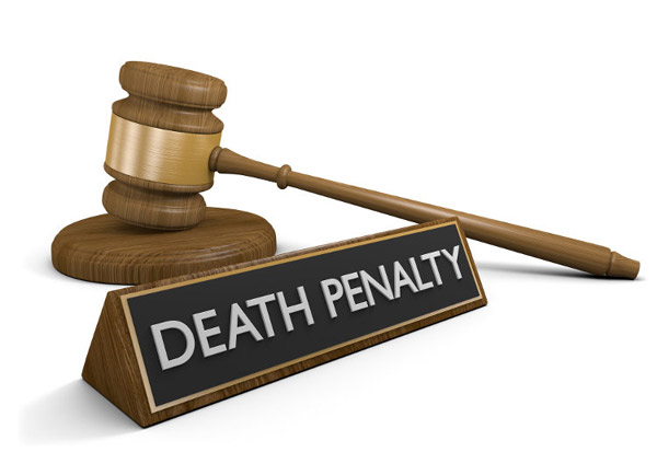 Woman, Death Penalty, Blasphemy, Lahore, Death, Fine, மத நம்பிக்கை, அவதூறு பேச்சு, பள்ளி தலைமை ஆசிரியை, மரண தண்டனை