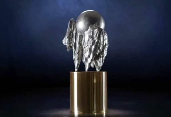 Alternative Nobel, Indian organisation, LIFE, 2021 Right Livelihood Award