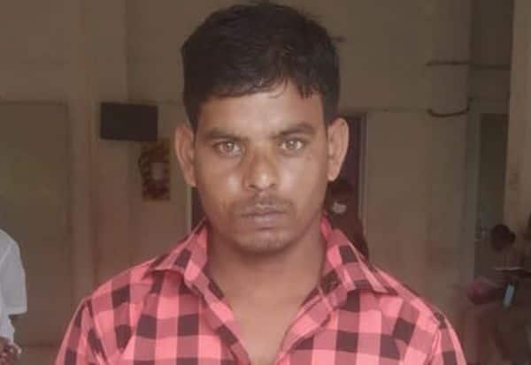 'போக்சோ' வழக்கு 30 ஆண்டு சிறை