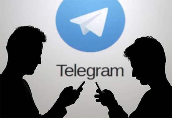 Telegram, Gained, 70 Million Users, WhatsApp, Facebook, Went Down, டெலிகிராம், 70 மில்லியன், புதிய யூசர்கள், பயனர்கள், வாட்ஸ்ஆப், நிறுவனம், அதிர்ச்சி,