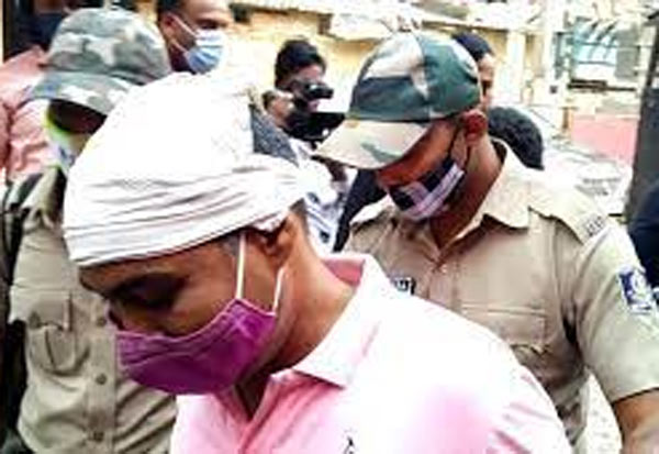 DRDO, Pakistan Link, DRDO Espionage Case, Pakistan