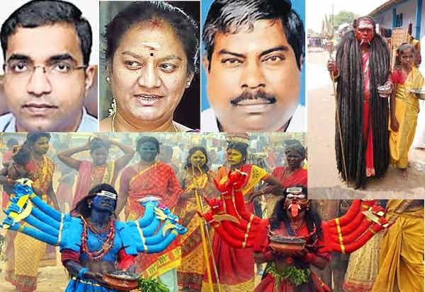 தசரா விழா ,கூடாதா? , ஹிந்து அமைப்புகள் , போர்க்கொடி