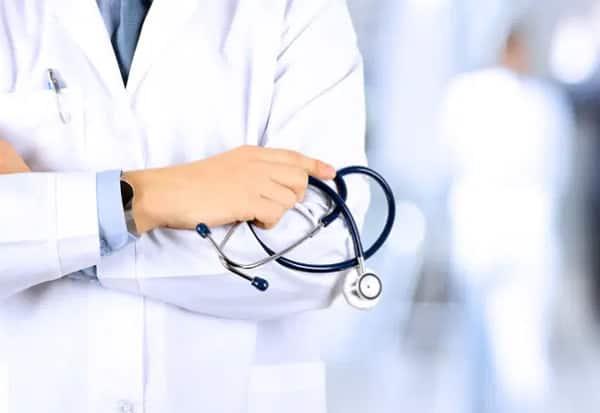 Corona Virus, Covid Warriors, Doctors