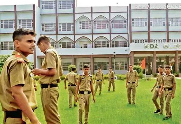 sainik schools, Union Cabinet, approves