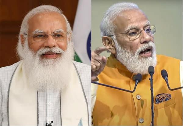 primeminister, Modi, Narendramodi, Pmmodi, beard, பிரதமர், மோடி, நரேந்திரமோடி, தாடி,