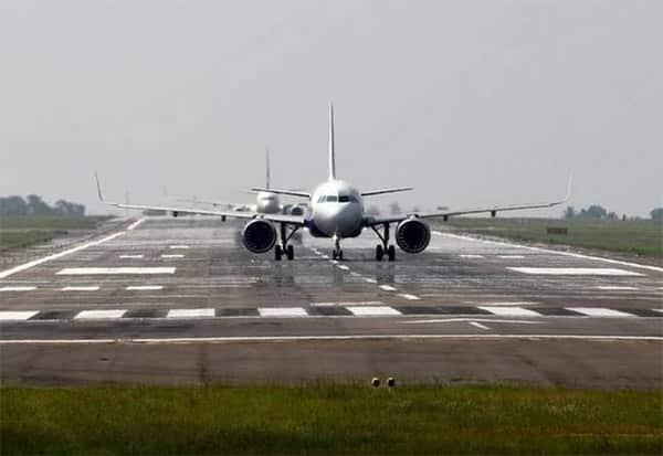 Air plane, flight tickets, Airfare