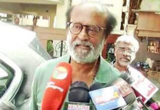 'தாதா சாகேப் பால்கே' விருது பெற ரஜினி தன் ...