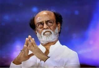 திடீர் உடல்நலக் குறைவு: நடிகர் ரஜினிகாந்த் ...