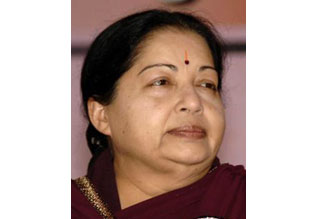 Address, TN,concerns,Food Bill,Jayalalithaa,PM,உணவு பாதுகாப்பு சட்டம், குறைபாடுகள், பிரதமர், முதல்வர், ஜெயலலிதா, கடிதம்