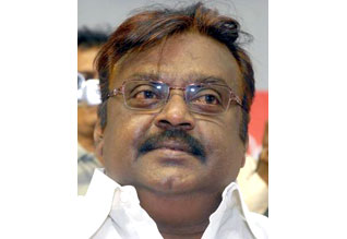 public meeting, alliance,Vijaykanth, கூட்டணி,முடிவு,மாநாடு, விஜயகாந்த்