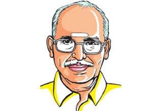 உரத்த சிந்தனை, ஆர்.நடராஜன்,Uratha Sindanai