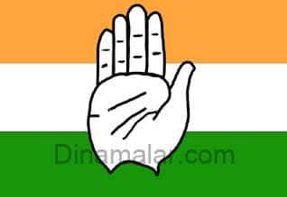 2014,Lok Sabha, Election, Cong, votes, for probables,2014 தேர்தல், குழு, அமைத்து, நம்பிக்கைக்குரிய, வேட்பாளர்களை, தேர்வு, செய்ய தயாராகிறது, காங்கிரஸ்