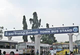 மந்திரியுமில்லை; திட்டமும் இல்லை; வெட்டியாய் போன 15 தேர்தல்கள்