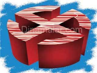 Assembly, polls, no mirror, to predict, Lok Sabha, polls,சட்டமன்ற தேர்தல், முடிவுகள், லோக்சபா, தேர்தலுக்கு, முன்னோட்டமாக, அமையாது