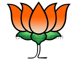 Not Jasmine, but India can have a Lotus Revolution,நாட்டின், பிரச்னைகளை, தீர்க்க, தாமரை மறுமலர்ச்சி, தான் தீர்வு