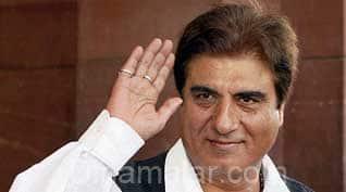 Country, eager, to have PM, from Gandhi,Nehru ,family, Congress,அடுத்த பிரதமர், காந்தி,நேரு, குடும்பத்தில் இருந்து, வருவதையே, மக்கள், விரும்புகின்றனர்,காங்கிரஸ்