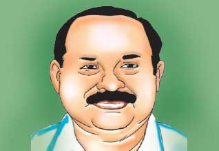 உரத்த சிந்தனை,முனைவர் எஸ்.ஸ்ரீகுமார்,Uratha sindhanai