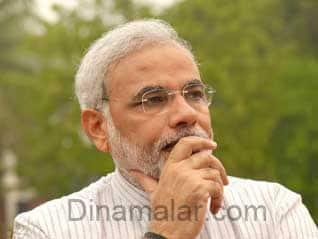 Will the middle class, tilt, towards Modi,நடுத்தர மக்கள், மோடியை, பிரதமராக, ஆதரிப்பார்களா