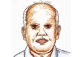 'செஸ்' சில சிந்தனைகள்:  பி.சுபாஷ் சந்திரபோஸ்