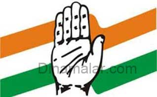Congress caught at the crossroads,பிரதமர் வேட்பாளரை தேர்வு செய்வதில் காங்., ல் குழப்பம்