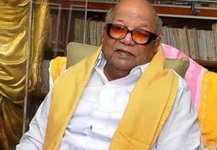 2004ல் ஆதரவு, 2014ல் எதிர்ப்பா, ஜெ., கருணாநிதி கேள்வி, Karunanidhi,Jayalalithaa,  sethu  samuthiram project