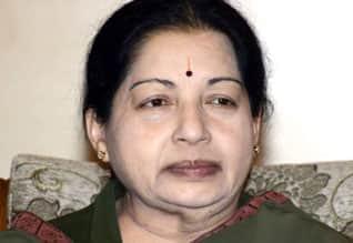 Work,win,40 Lok Sabha, seats,Jayalalithaa, 40 தொகுதி, வெற்றிக்கனி,தொண்டர், ஜெ.,