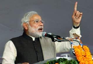 மோடிகூட்டத்திற்கு, பிரமாண்ட ஏற்பாடுகள்,TN BJP, Modi conference