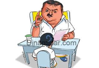 எந்த கட்சியுடன் கூட்டணி வைக்கலாம்: விஜயகாந்த் அதிரடி கேள்வி