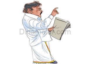 DMDK, want,14 seats,DMK, alliance, conditions, 14 'சீட்',  கூட்டணி,தி.மு.க., தே.மு.தி.க., நிபந்தனை