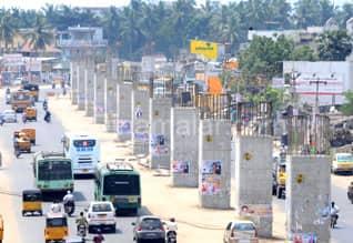 TN, seek,stay, Maduravoyal chennai fort corridor, உயர்நீதிமன்ற தீர்ப்பு, தமிழக அரசு, மேல் முறையீடு, துறைமுகம் - மதுரவாயல் மேம்பால சாலை, திட்டம்