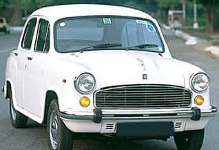 Hindustan Motors, suspend, Ambassador, car, அம்பாசிடர், கார், தயாரிப்பு, நிறுத்தம்