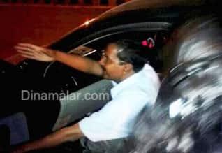 கவுரவம் பார்க்காதீங்க: சிறையை விட்டு வெளியே வாங்க: டில்லி ஐகோர்ட் 'அட்வைசை' ஏற்ற கெஜ்ரிவால் விடுதலை