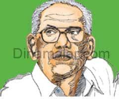 லோக்சபா தேர்தல் முடிந்து விட்டது; அடுத்தது என்ன?