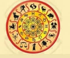 இளம் ஜோதிடர் அபிக்ஞாவின் இன்னொரு முன்னெச்சரிக்கை