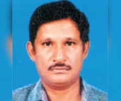 லஞ்ச பொறியாளர் மனைவி லாக்கரில் 50 பவுன் தங்க காசு