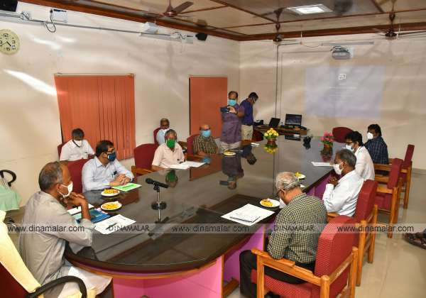 tamilnadu latest photo