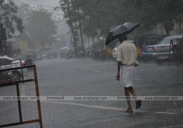 tamilnadu latest photo