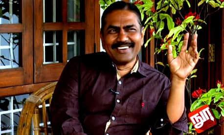 ஒளி நாடா   Noolveli - Tamil Books   Tamil Novels   Tamil ...