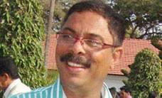 பாலியல் பலாத்காரம் ஒரு 'ஸ்டன்ட்': கோவா அமைச்சர் மீண்டும் ஆணவம்